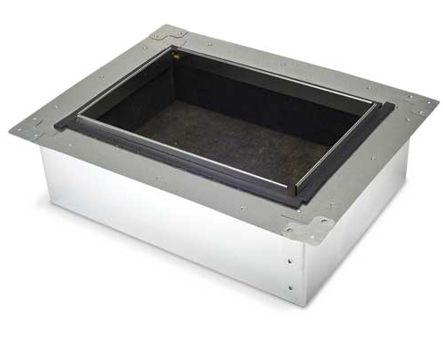 ductbox